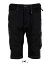 Men`s Workwear Bermudas - Ranger Pro, SOL´S ProWear...