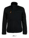 Men`s Workwear Jacket - Force Pro, SOL´S ProWear...