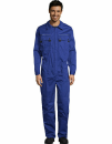 Workwear Overall Solstice Pro, SOL´S ProWear 80902...