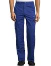 Men`s Workwear Trousers Active Pro, SOL´S ProWear...