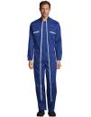 Workwear Overall Jupiter Pro, SOL´S ProWear 80901...