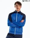 Monumental Jacket, SOL´S Teamsport 1690 // LT01690