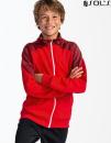 Monumental Kids Jacket, SOL´S Teamsport 1692 //...