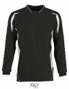 Kids` Goalkeepers Shirt Azteca, SOL´S Teamsport...