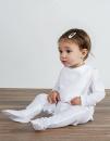 Baby Bib, Larkwood LW022 // LW022