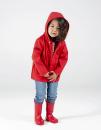 Rain Jacket, Larkwood LW035 // LW035