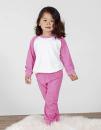 Children`s Pyjamas, Larkwood LW071 // LW071
