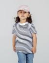 Baby Cap, Larkwood LW090 // LW090