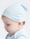 Baby Knotted Hat, Larkwood LW091 // LW091