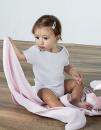 Blanket, Larkwood LW900 // LW900