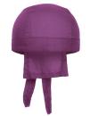 Bandana Hat, myrtle beach MB041 // MB041
