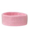 Terry Headband, myrtle beach MB042 // MB042