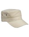 Military Cap, myrtle beach MB095 // MB095