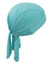 Functional Bandana Hat, myrtle beach MB6530 // MB6530