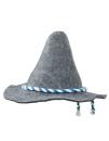 Felt Hat, myrtle beach MB6623 // MB6623