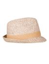 Melange Hat, myrtle beach MB6700 // MB6700