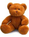 Bär, mbw M160210 // MBW160210