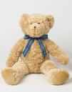 Bracken Bear, Mumbles MM01 // MM01