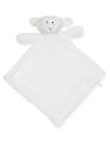 Lamb Comforter, Mumbles MM019 // MM019
