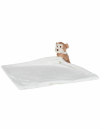 Monkey Comforter, Mumbles MM020 // MM020
