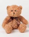 Brumble Bear, Mumbles MM03 // MM03