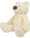 Oliver Bear, Mumbles MM035 // MM035