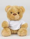 Bear in a T-Shirt, Mumbles MM030 // MM30