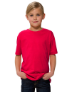 Ace Kids` T-Shirt, Slazenger 33S05 // N140K