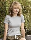 Ace Ladies` T-Shirt, Slazenger 33S23 // N280