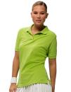 Forehand Ladies` Polo, Slazenger 33S03 // N560