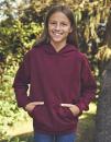 Kids` Hoodie, Neutral O13101 // NE13101