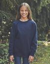 Kids Sweatshirt, Neutral O33001 // NE33001