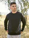 Unisex Sweatshirt, Neutral O63001 // NE63001