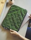"Laptop Bag 15"", Neutral O90044 // NE90044"