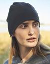 Hat, Neutral O93050 // NE93050