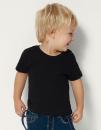 Baby T-Shirt, Nath K1 Baby // NH140B