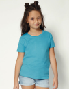 Kids` T-Shirt, Nath K1 Kids // NH140K