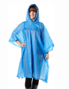 Poncho Dry, Giving Europe 5308 // NT5308