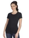 Ladies` Ideal T-Shirt, Next Level Apparel 1510 // NX1510