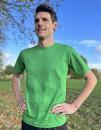 Funktions-Shirt Basic, Oltees  // OT010