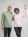 The Sweatshirt, Mantis M194 // P194