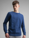 Men`s Superstar Sweatshirt, Mantis M76 // P76