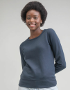 Women`s Favourite Sweatshirt, Mantis M77 // P77