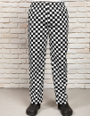 Essential Chefs Trouser, Premier Workwear PR553 // PW553