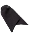 Ladies` Clip on Cravat, Premier Workwear PR711 // PW711