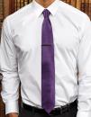 Puppy Tooth Tie, Premier Workwear PR787 // PW787