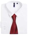 Seidenkrawatte ´Colours´, Premier Workwear...