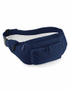 Belt Bag, Quadra QD12 // QD12