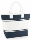 Canvas Deck Bag, Quadra QD26 // QD26