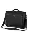 Portfolio Laptop Case, Quadra QD266 // QD266